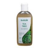 HealthAid Tea Tree,  250 ml