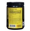 Universal Nutrition Chromium Picolinate,  100 capsules