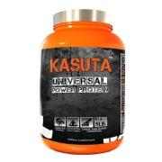 DAAKI Kasuta Universal Power Protein,  5 lb  Molten Chocolate