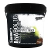 SSN Anabolic Muscle Builder,  11 lb  Chocolate