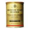 Solgar Brewer's Yeast Powder,  0.4 kg