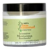 Skn Essentials Cream,  100 G  Intensive Moisturizing