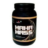 Mapple Maha Mass,  Unflavoured  0.66 Lb