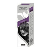 Mahaved Sheen Solution (Pack Of 3),  Hair Fall  150 Ml