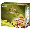 RiteBite Max Protein Bar,  3 Piece(s)/Pack  Honey Lemon