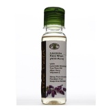 Aloe Veda Lavender & Tea Tree Oil,  100 Ml  Anti Acne