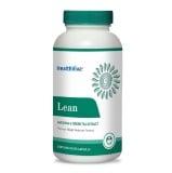 HealthViva Lean (Garcinia & Green Tea),  90 veggie capsule(s)  Unflavoured