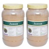 Jain Jamun Powder (Pack of 2),  1 kg