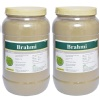 Jain Brahmi Powder (Pack of 2),  1 kg