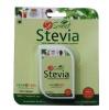 So Sweet Stevia,  100 tablet(s)