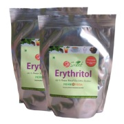 So Sweet Erythritol,  0.5 kg  Unflavoured