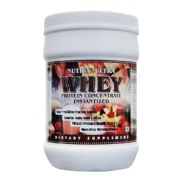 Nutrix Ultra Whey Protein,  1.1 lb  Unflavoured