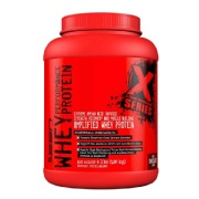 SSN Performance Whey,  4 lb  Chocolate