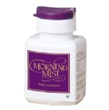 Morning Mist Daily Nutrition,  30 Tablet(s)