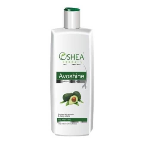 Oshea Herbals Avoshine,  100 ml  Hair Conditioner