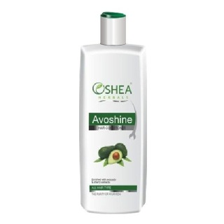 Oshea Herbals Avoshine,  100 ml  Hair Conditioner