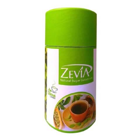 Zevia Stevia Leaves,  0.50 kg