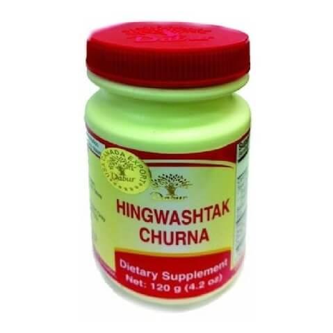 Dabur Hingwashtak Churna,  500 g