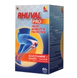 Eliph Rhuval Pro,  60 Tablet(s)