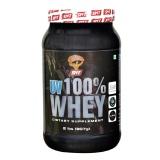 SNT UV 100% Whey,  2 Lb  Chocolate