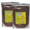 Herbal Hills Garcinia Powder, 0.100 kg - Pack of 2