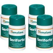 seroflo 125 inhaler price in india