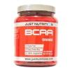 Just Nutrition BCAA,  1.1 lb  Orange