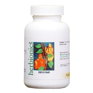 Bipha Brahmi,  120 capsules