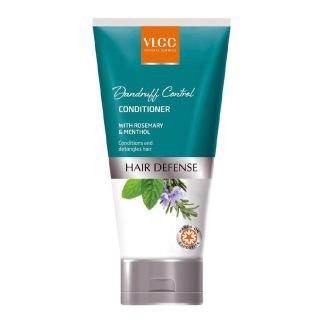 VLCC Dandruff Control Conditioner,  100 ml  Hair Defense