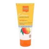 VLCC Extreme Sun Protection Cream SPF 60,  100 G  Sun Defense