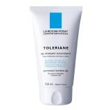La Roche Toleriane Softening Foaming Gel,  150 Ml  Intolerant Skin