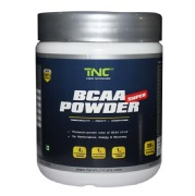 Tara Nutricare BCAA Powder,  0.44 lb  Fruit Punch