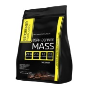 Berserker Definite Mass,  Chocolate  13 lb