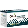GAIA Green Tea Assorted,  Unflavoured  25 Piece(s)/Pack