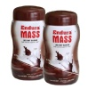 Endura Mass Pack of 2 Chocolate 2.2 lb