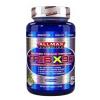 Allmax TribX 90,  90 capsules