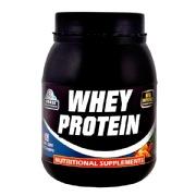 Amaze Whey Protein,  2.2 lb  Chocolate