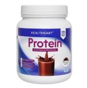 HealthKart Protein,  2.2 lb  Chocolate