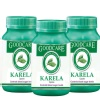 Goodcare Karela - Pack of 3 60 capsules