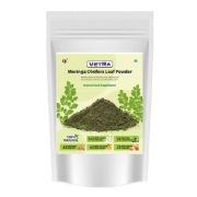Vetra Moringa Oleifera Leaf Powder,  250 g