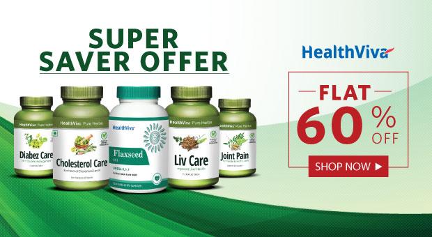 HealthViva