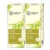Kapiva Amla Juice - Pack of 2 Amla 1 L