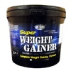 GDYNS Super Weight Gainer,  9.9 lb  Strawberry