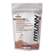 Unived RRUNN Post Complete System Recovery,  2.64 lb  Coco Vanilla