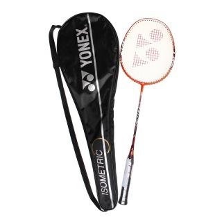 Yonex Isometric Lite Badminton Racket,  Standard