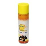 Spray Lite Cooking Spray Ghee,  0.175 Kg