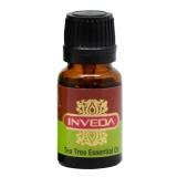Inveda Essential Oil,  10 Ml  Tea Tree