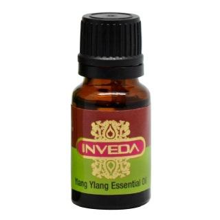 Inveda Essential Oil,  10 ml  Ylang Ylang