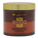 Inveda Balancing Day Creem,  100 Ml  For All Skin Type