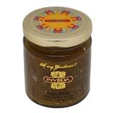 Inveda Sugar Scrub,  200 Ml  For All Skin Types